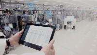 Catálogos Industria 4.0