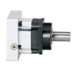 R911343395 GTM140-NN1-004D-NN06